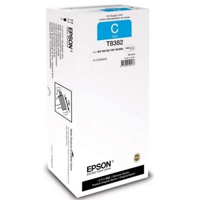 Контейнер Epson C13T838240