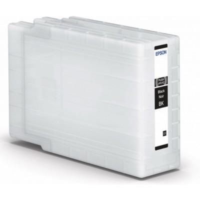 Струйный картридж Epson C13T907140