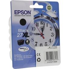 Струйный картридж Epson C13T27114020