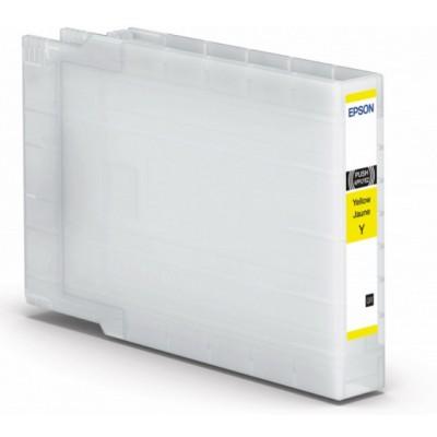 Струйный картридж Epson C13T908440