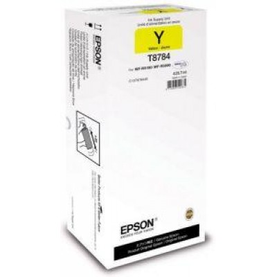 Контейнер Epson C13T878440