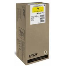 Струйный картридж Epson C13T974400