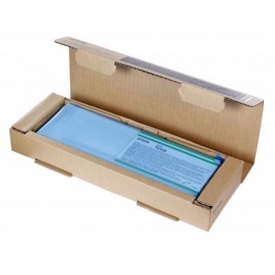 Струйный картридж Epson C13T636B00