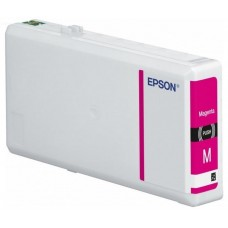 Струйный картридж Epson C13T789340