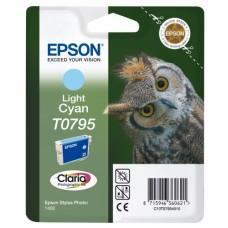 Струйный картридж Epson C13T07954010