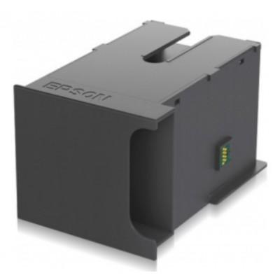 Емкость для чернил Epson C13T671100