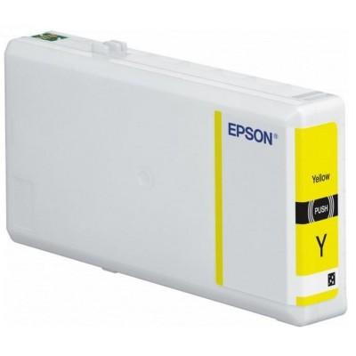 Струйный картридж Epson C13T789440