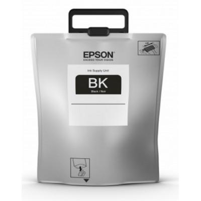 Струйный картридж Epson C13T974100
