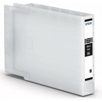 Струйный картридж Epson C13T908140