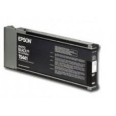 Струйный картридж Epson C13T544100