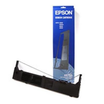 Матричный картридж Epson C13S015055