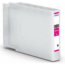Струйный картридж Epson C13T907340