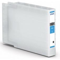 Струйный картридж Epson C13T907240