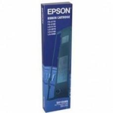 Матричный картридж Epson C13S015086