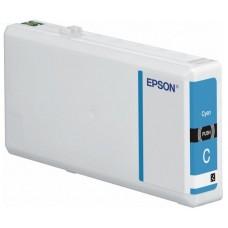 Струйный картридж Epson C13T79024010