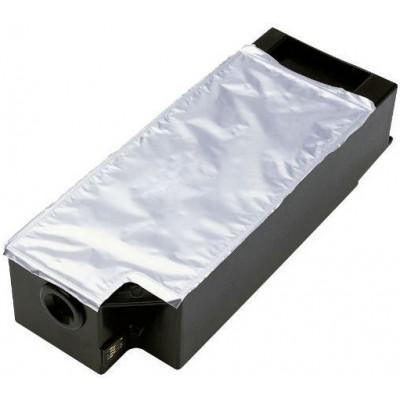 Емкость для чернил Epson C13T619000