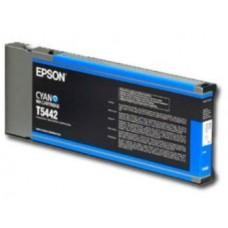Струйный картридж Epson C13T544200