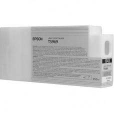 Струйный картридж Epson C13T596B00