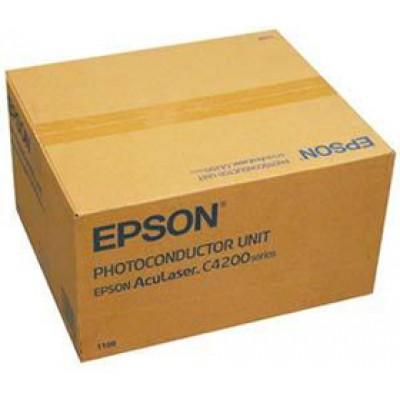 Фотобарабан Epson C13S051109