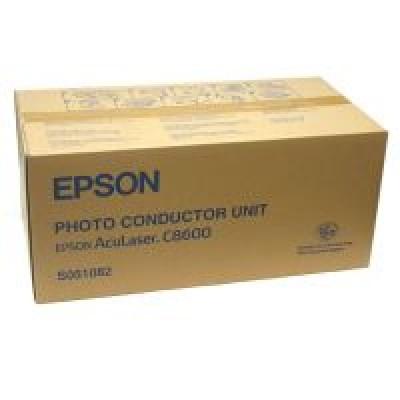 Барабан Epson C13S051082