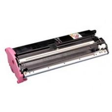 Тонер-картридж Epson C13S050035