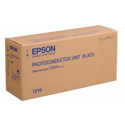 Фотобарабан Epson C13S051210