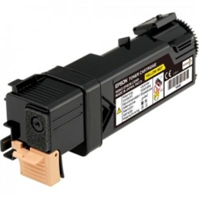 Тонер-картридж Epson C13S050627