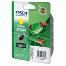 Струйный картридж Epson C13T054440