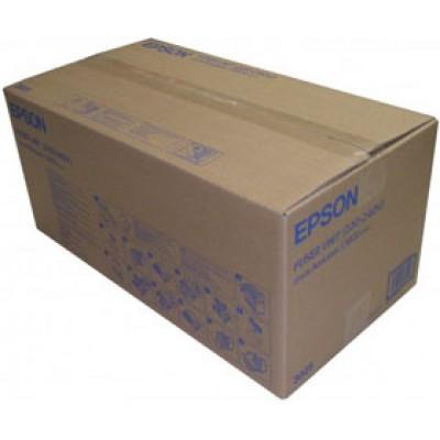 Блок термозакрепления Epson C13S053025