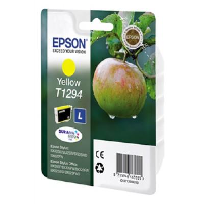 Струйный картридж Epson C13T12944010