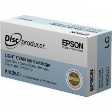 Картридж Epson C13S020451