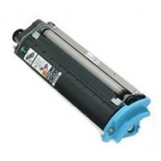 Тонер-картридж Epson C13S050228