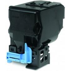Тонер-картридж Epson C13S050593