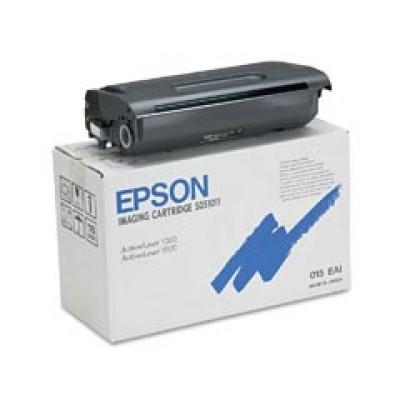 Картридж Epson C13S051011