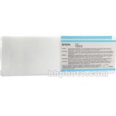 Струйный картридж Epson C13T591200