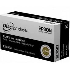 Картридж Epson C13S020452