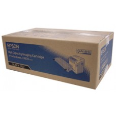 Тонер-картридж Epson C13S051127