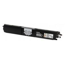 Картридж Epson C13S050557
