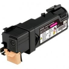 Тонер-картридж Epson C13S050628