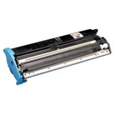 Тонер-картридж Epson C13S050036