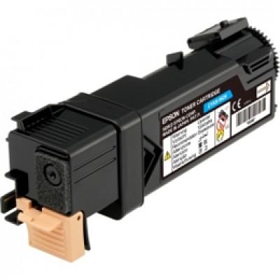 Тонер-картридж Epson C13S050629