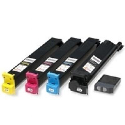Тонер-картридж Epson C13S050477