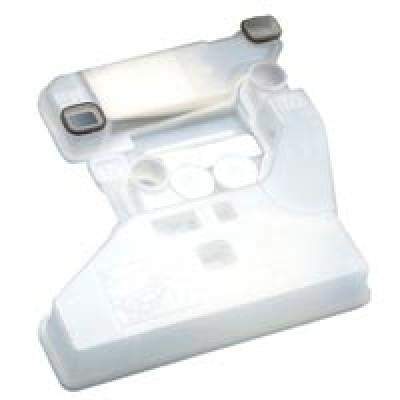 Контейнер для тонера Epson C13S050037