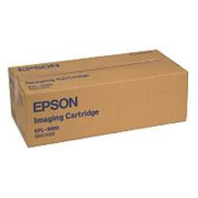Картридж Epson C13S051022
