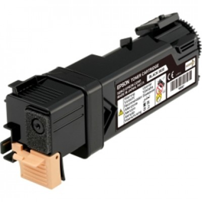 Тонер-картридж Epson C13S050630