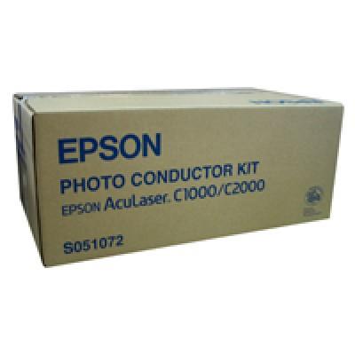Фотобарабан Epson C13S051072