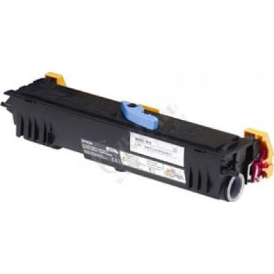 Тонер-картридж Epson C13S050520