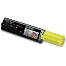 Картридж Epson C13S050316