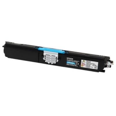 Картридж Epson C13S050560