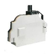 Контейнер для тонера Epson C13S050194
